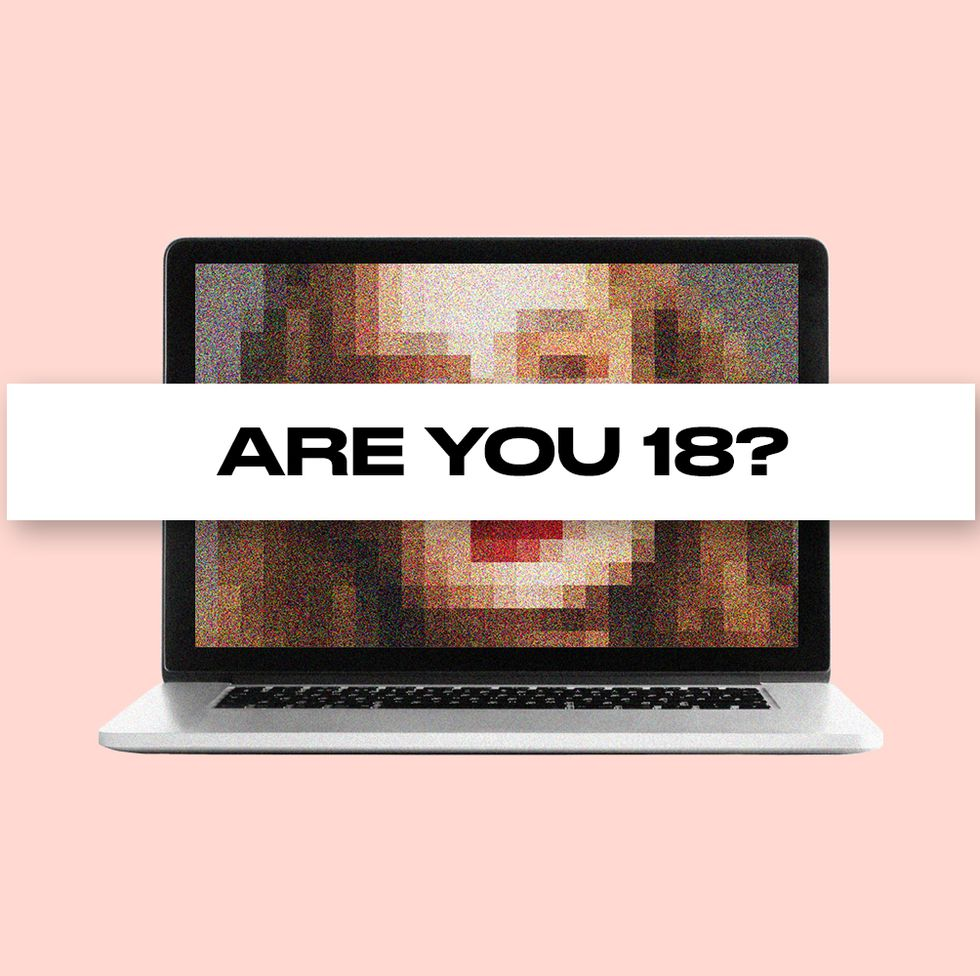 Exclusive: Scammed Porn Watchers Have Paid Almost $ 1million at Bit Coin Blackmail